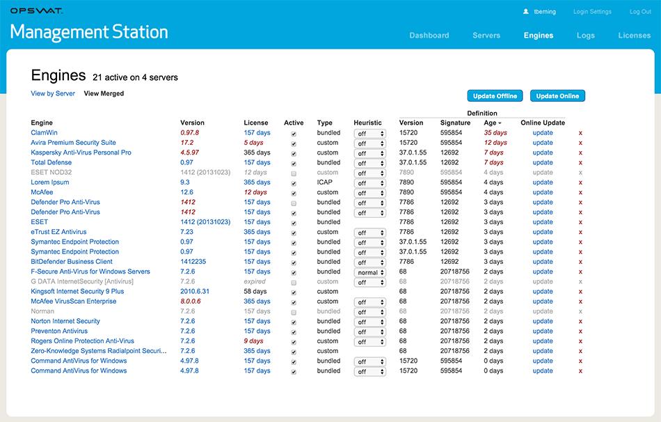 mstation-06-engines-merged
